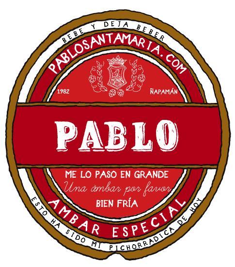 PabloAmbar
