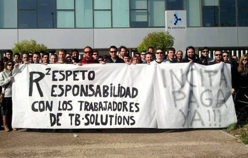Tb_Solutions